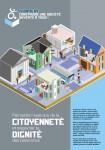 4p01-Citoyenneté1 copier.jpg