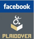 logo FB plaidoyer def.jpg