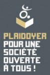 logo plaidoyer.jpg